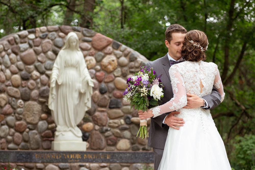 Schneider Wedding 1.jpg