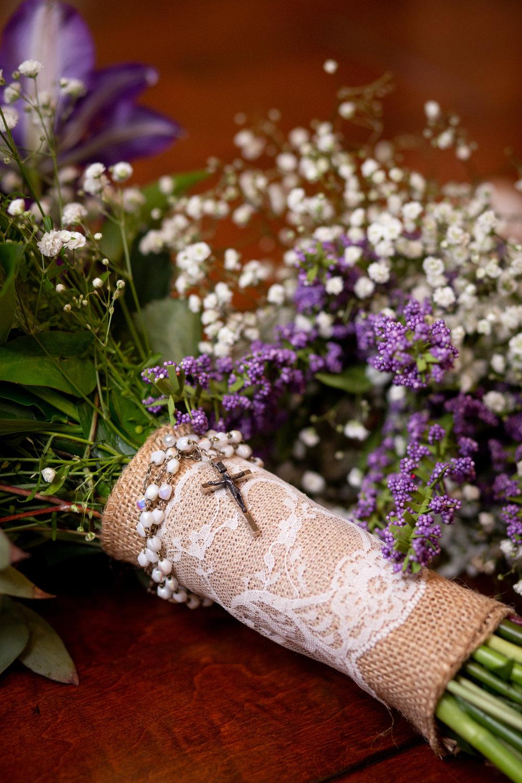 Schneider Wedding 2.jpg