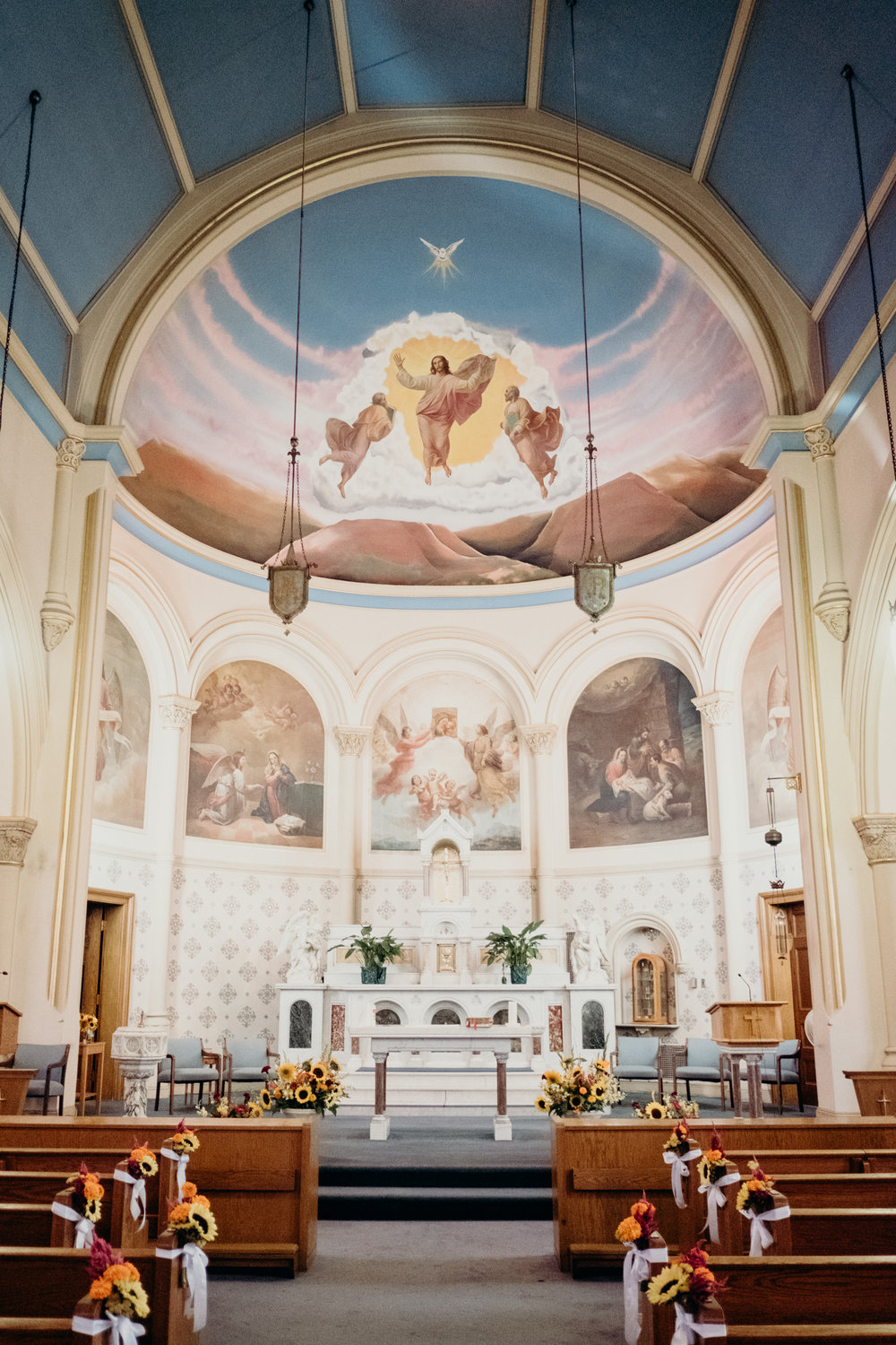 catholic-social-teaching-wedding-9.jpg