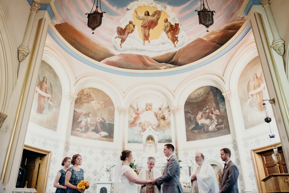 catholic-social-teaching-wedding-13.jpg