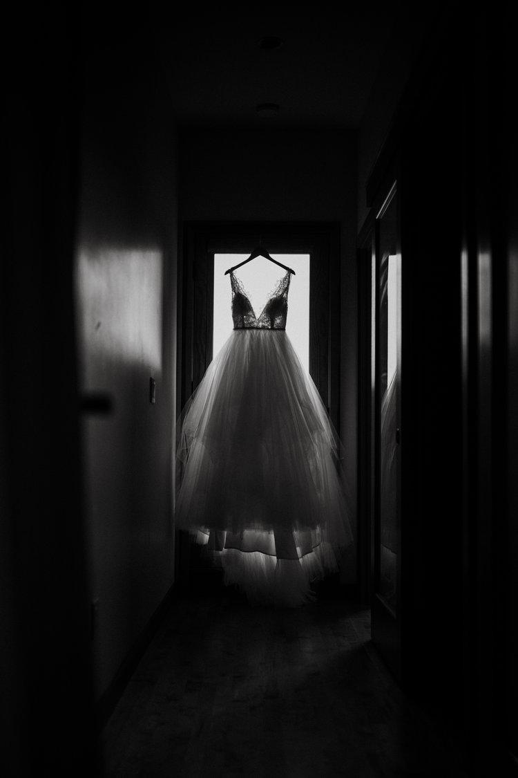 Kaitlin-Andrew-Morning-16.jpg