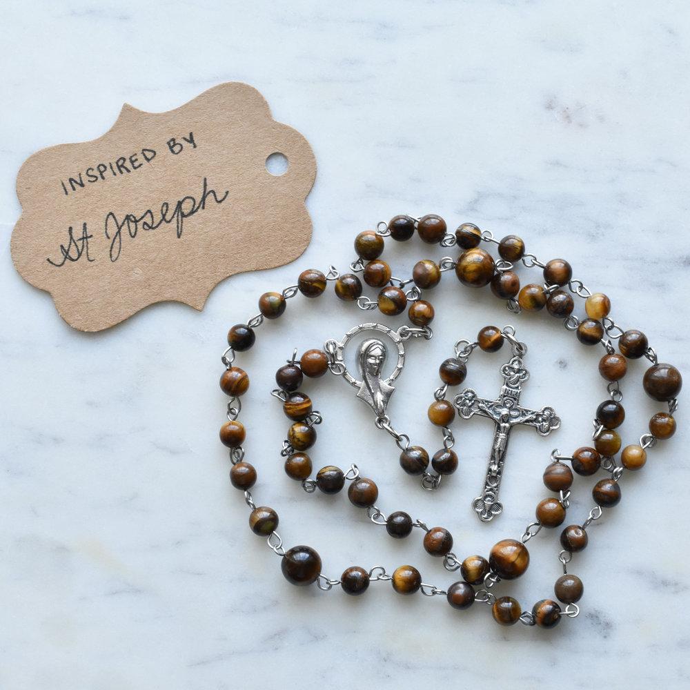 Joseph - Rosary 2.jpg