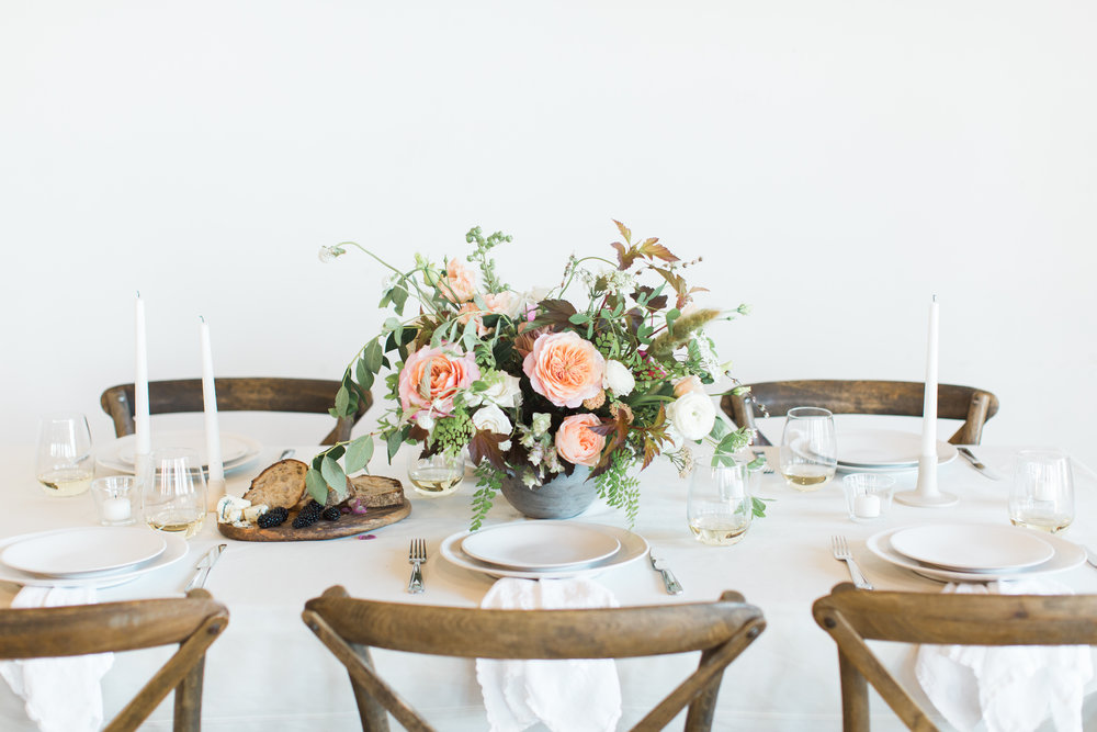 ashley-eileen-floral-design.jpg