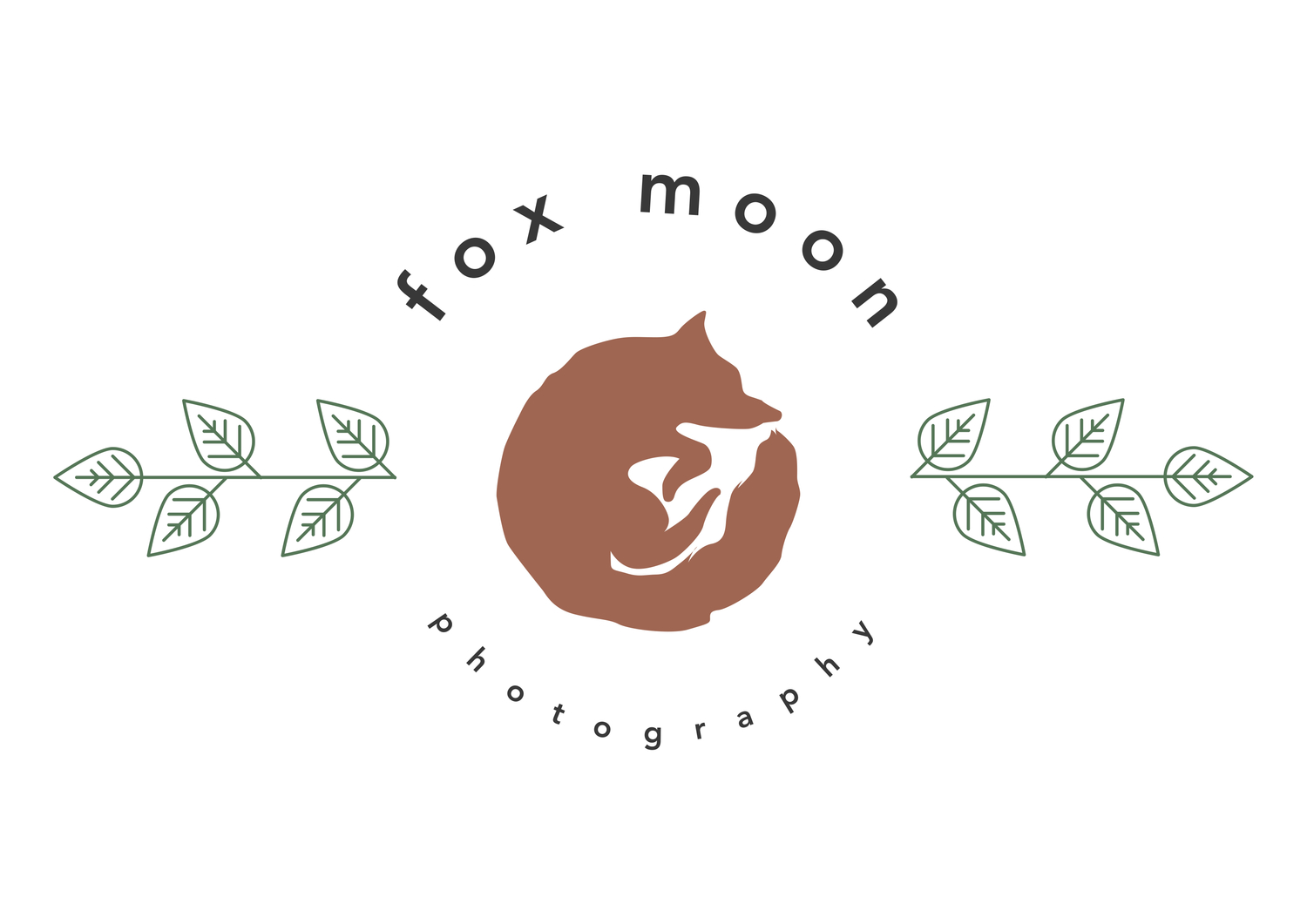 Fox Moon Photography