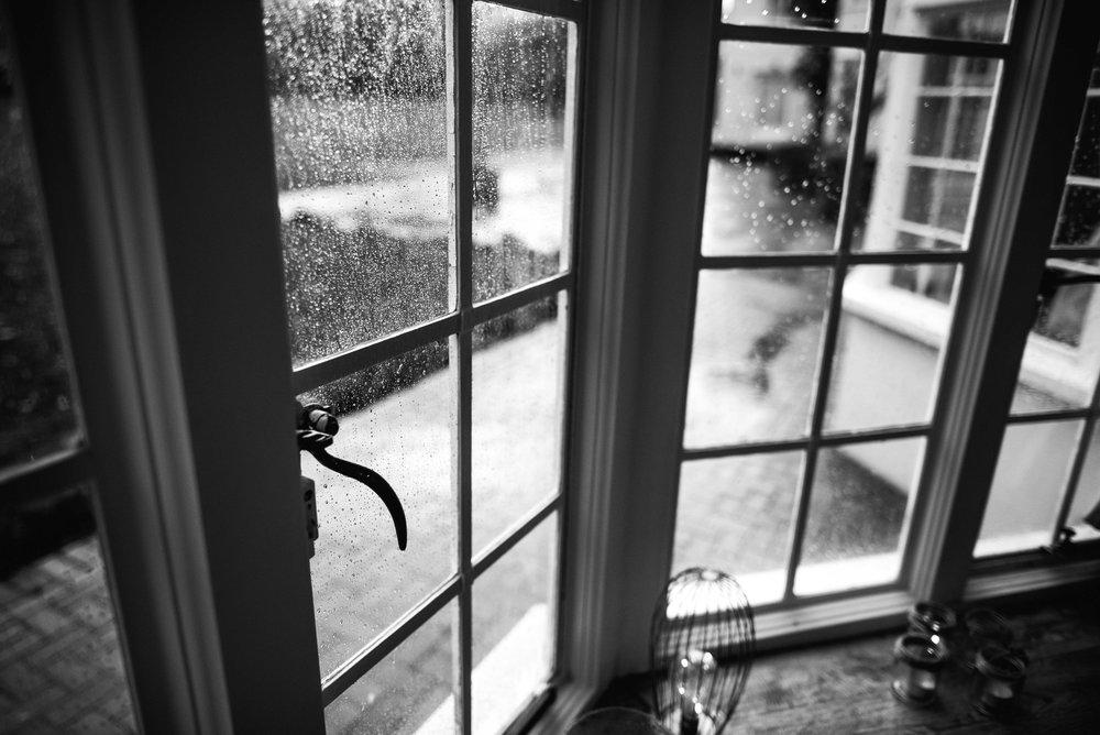 ©FoxMoonPhotography-298.jpg