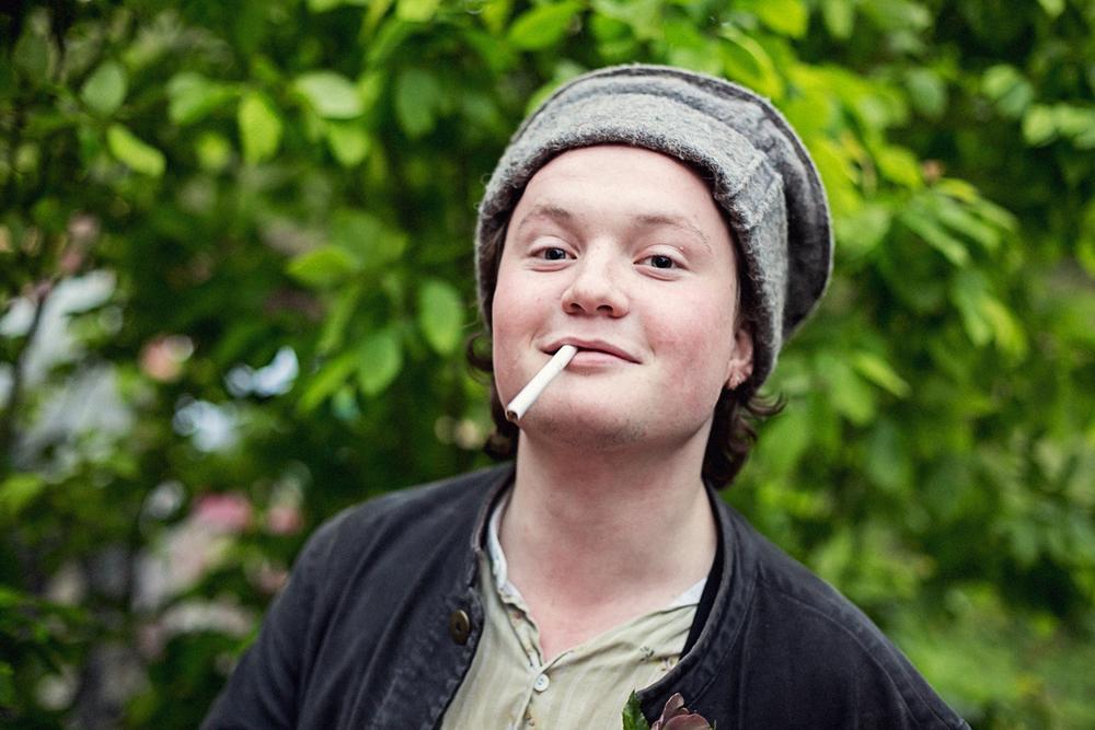 Emily (20).jpg