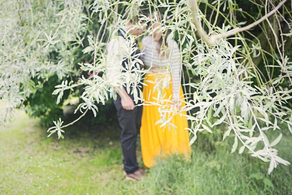 Hannah and James-51.jpg