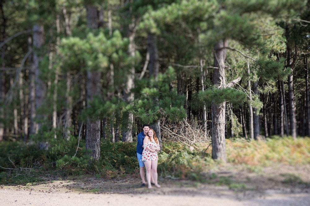 SarahAlan blog-4.jpg