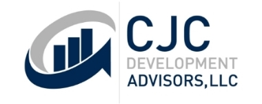 CJC Development Advisors, LLC