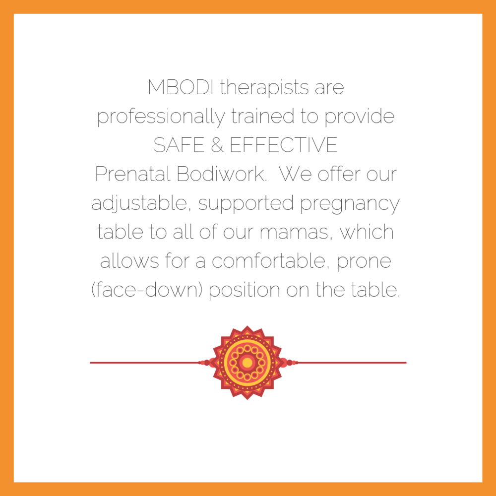 Website Prenatal Block 1(1).png