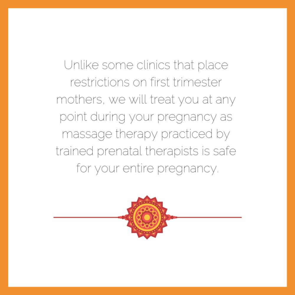 Website Prenatal Block 1(2).png