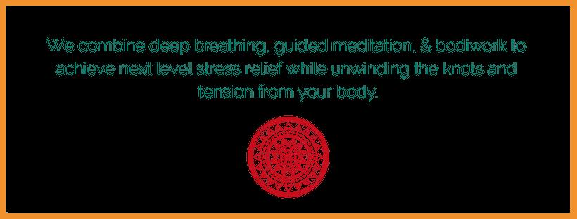 Mindful Bodiwork Banner(1).png