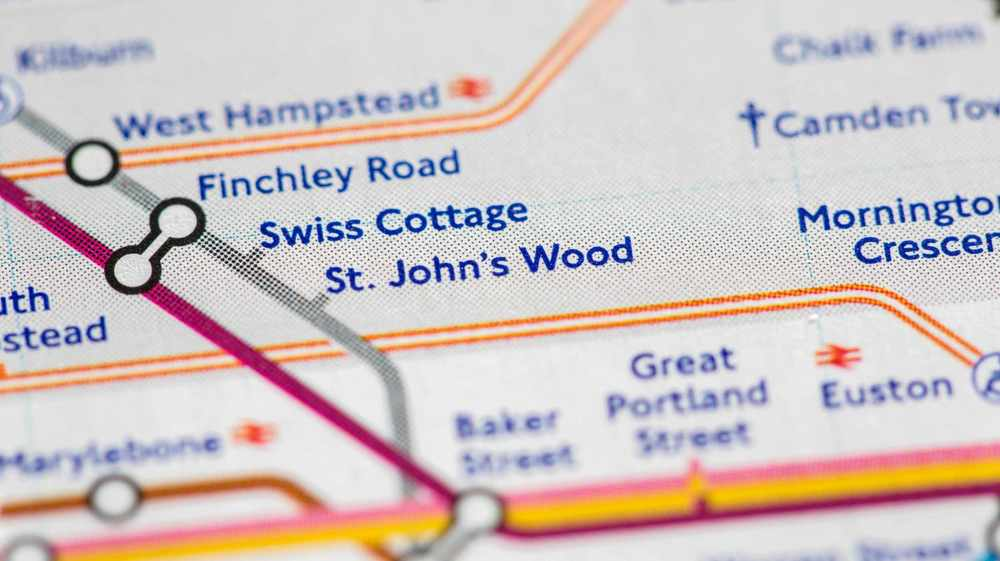 nathan_anthony_private_psychiatrists_london_st_johns_wood.jpg