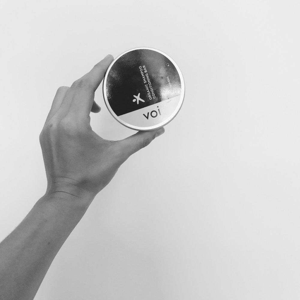 voi zero waste shampoo.jpg