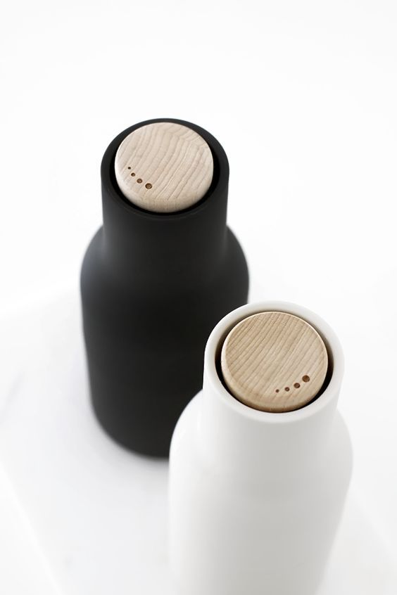 salt and pepper grinder wood.jpg