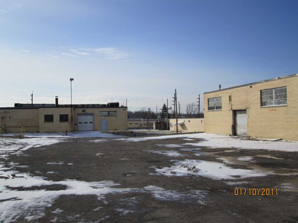 woodlawn-former-hexion-specialty-chemicals-corf_6021877287_o.jpg