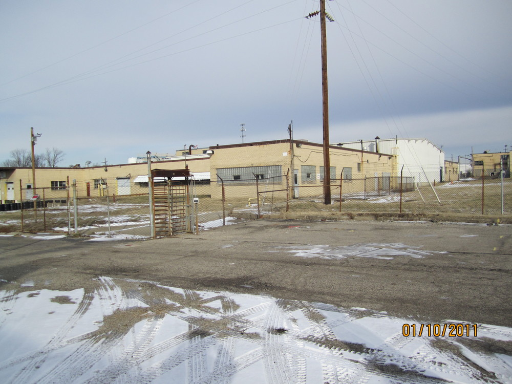 woodlawn-former-hexion-specialty-chemicals-corf_6022428482_o.jpg