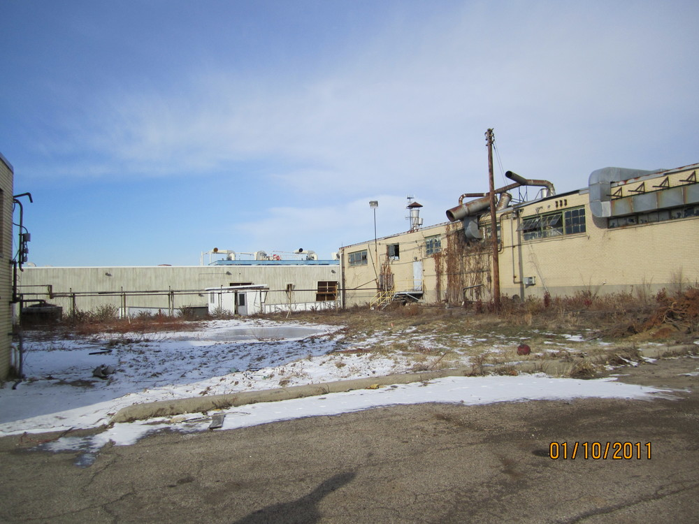 woodlawn-former-hexion-specialty-chemicals-corf_6022433404_o.jpg