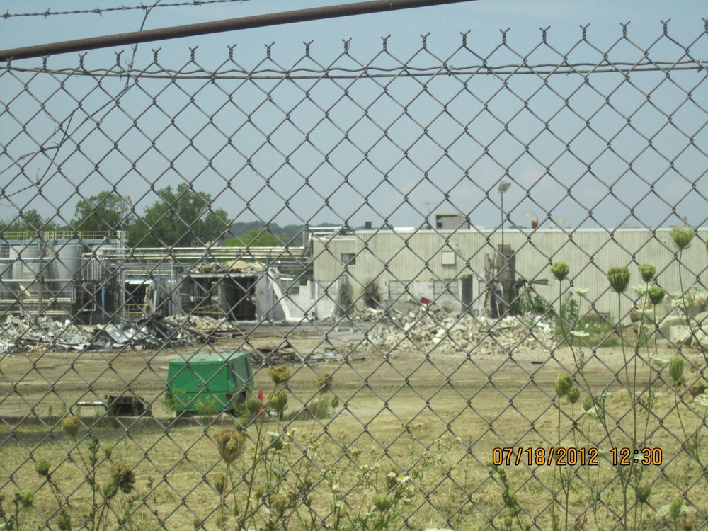 woodlawn-former-hexion-specialty-chemicals-corf_13952354897_o.jpg