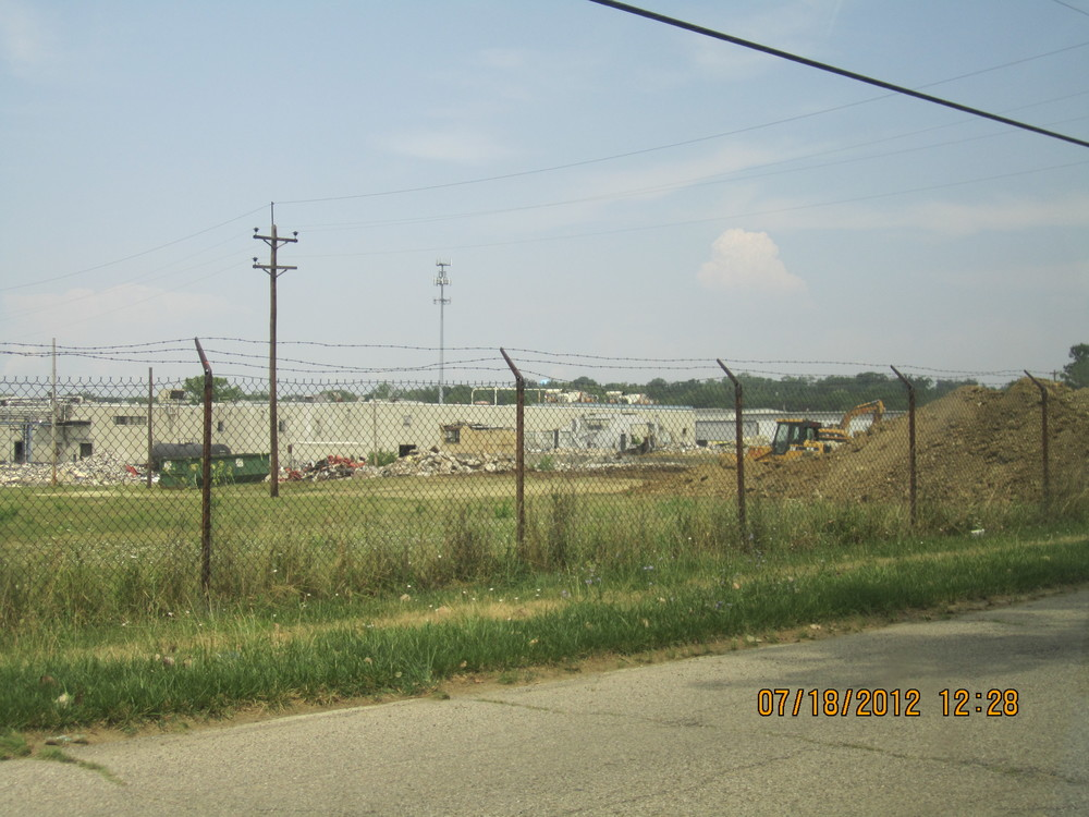 woodlawn-former-hexion-specialty-chemicals-corf_13952355667_o.jpg