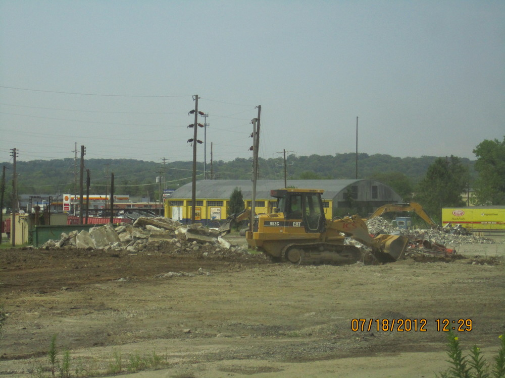 woodlawn-former-hexion-specialty-chemicals-corf_13952393370_o.jpg