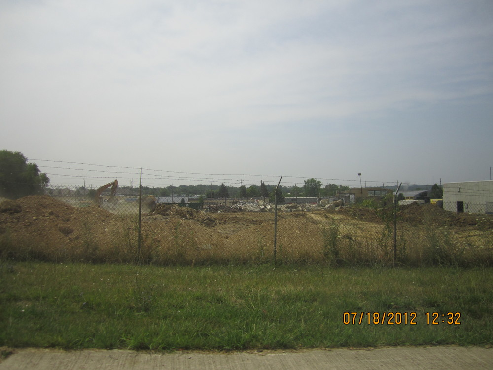 woodlawn-former-hexion-specialty-chemicals-corf_14115844296_o.jpg