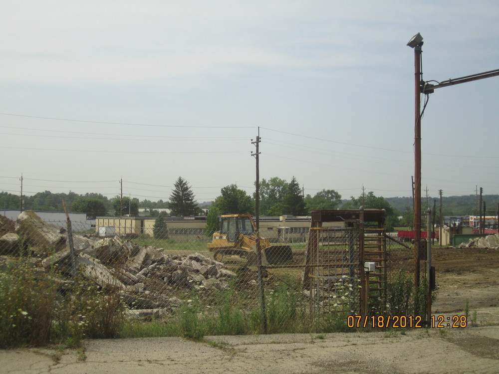 woodlawn-former-hexion-specialty-chemicals-corf_14115847126_o.jpg