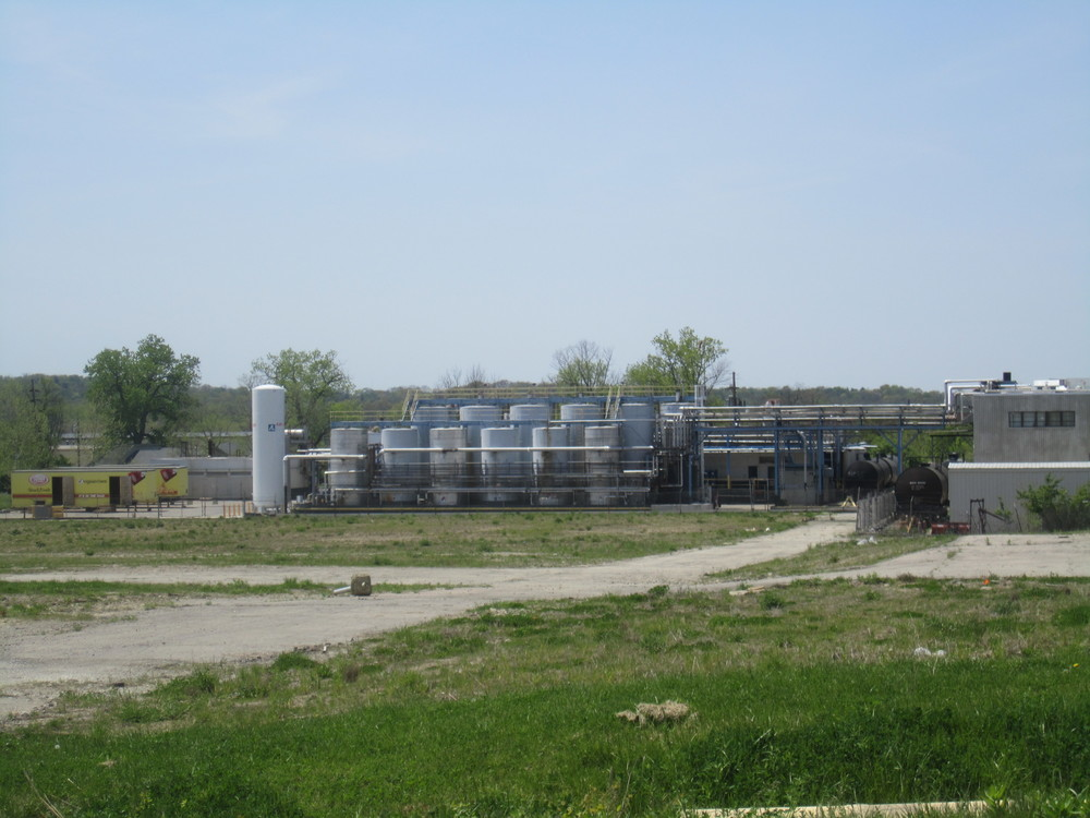 woodlawn-former-hexion-specialty-chemicals-corf_14136102992_o.jpg