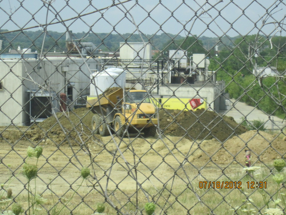 woodlawn-former-hexion-specialty-chemicals-corf_14135705311_o.jpg