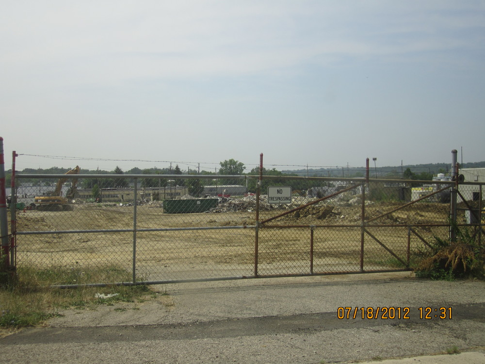 woodlawn-former-hexion-specialty-chemicals-corf_14159105793_o.jpg