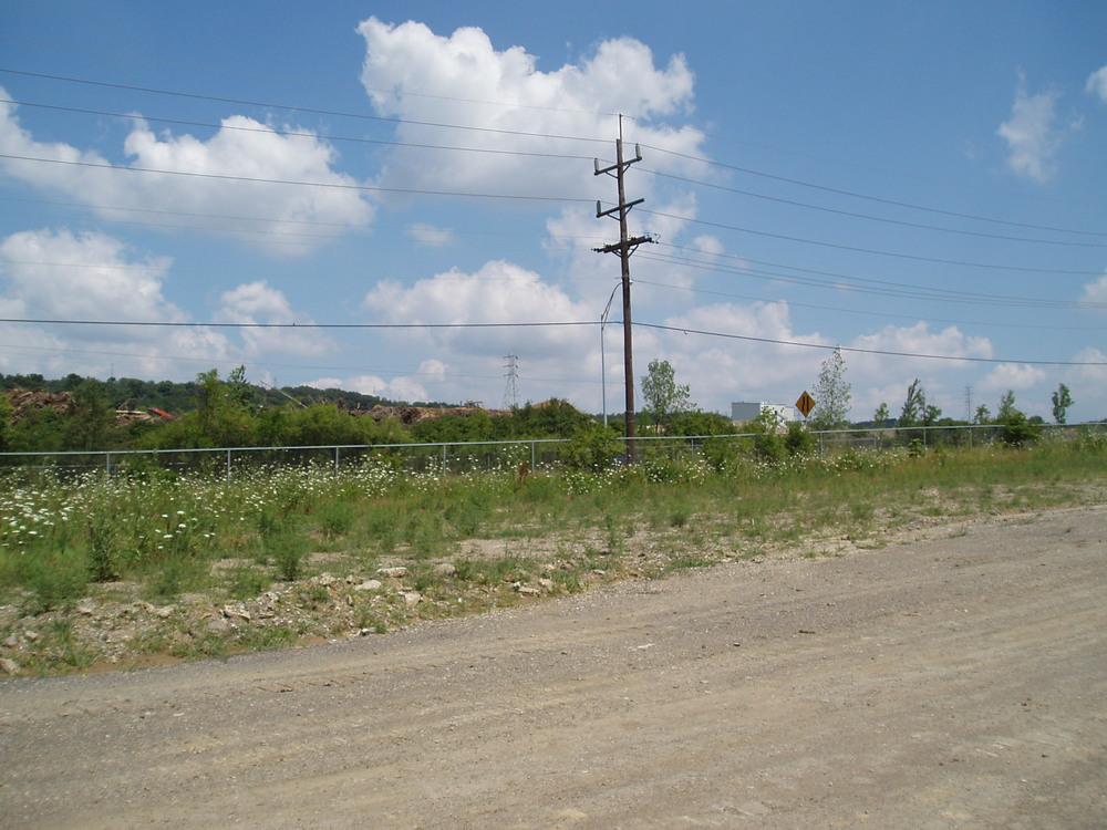 cincinnati-centerhill-landfill-coaf_5927026159_o.jpg