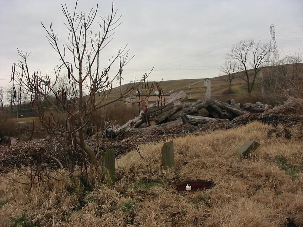 cincinnati-centerhill-landfill-coaf_5927026773_o.jpg