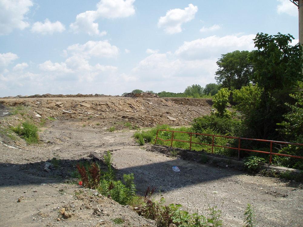 cincinnati-centerhill-landfill-coaf_5927026943_o.jpg