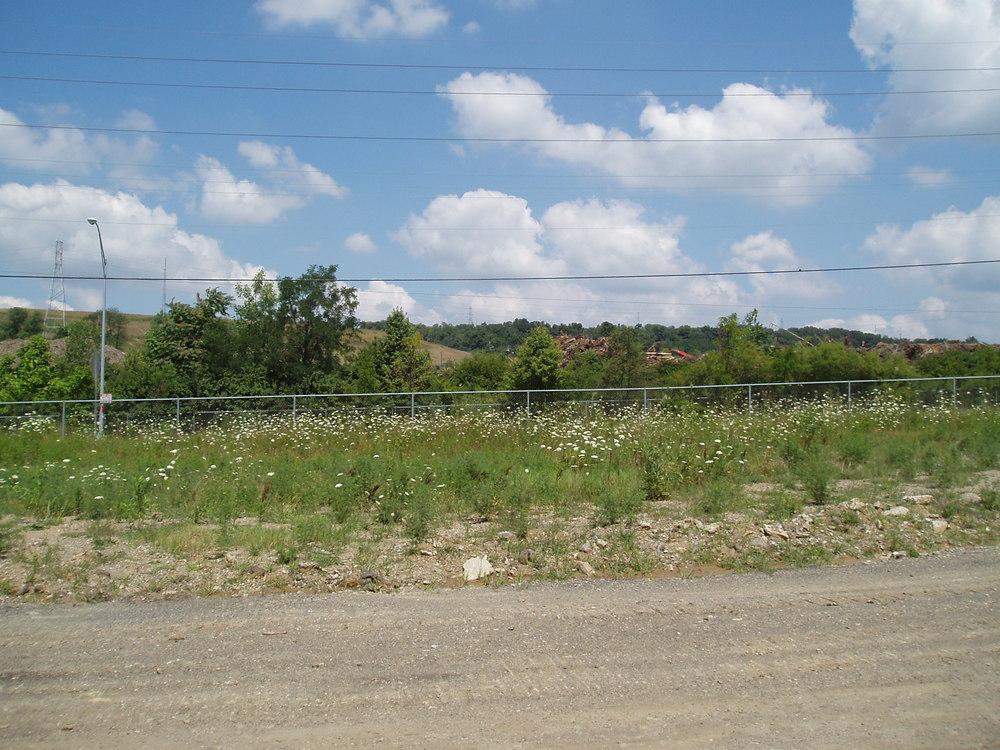cincinnati-centerhill-landfill-coaf_5927027245_o.jpg