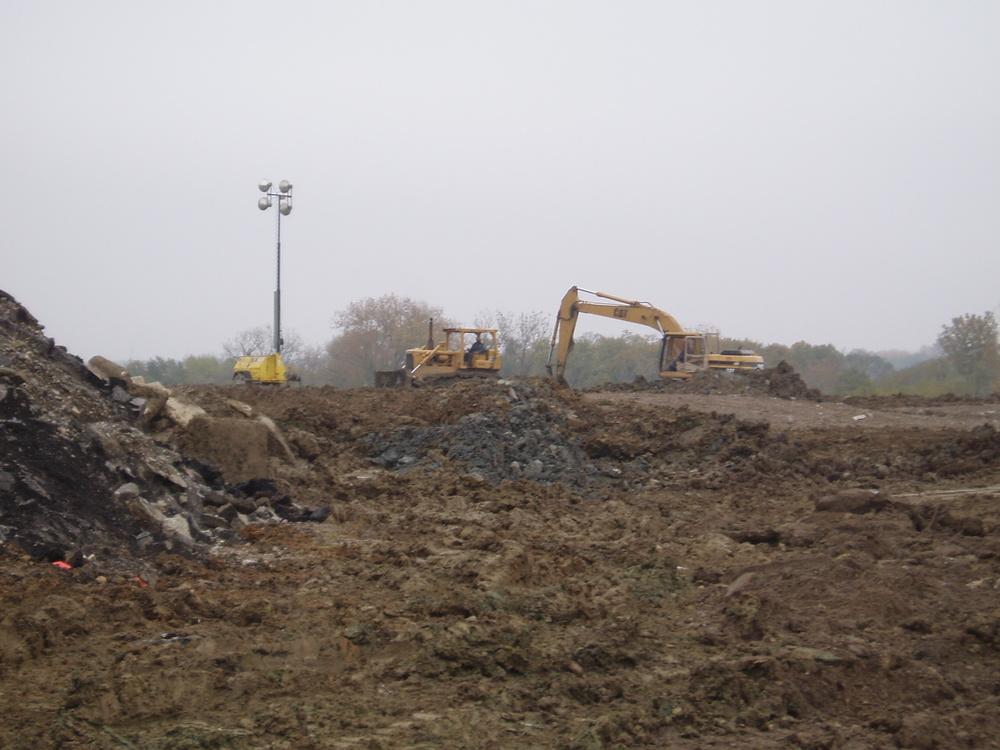 cincinnati-centerhill-landfill-coaf_5927583760_o.jpg