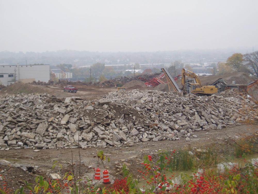 cincinnati-centerhill-landfill-coaf_5927584066_o.jpg