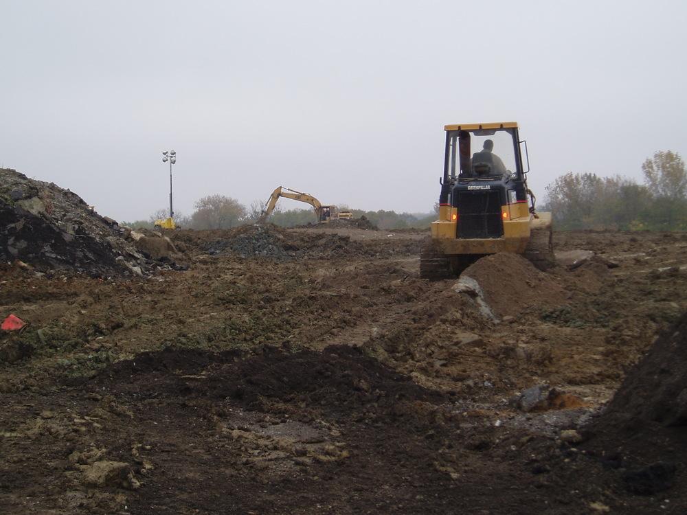 cincinnati-centerhill-landfill-coaf_5927583844_o.jpg