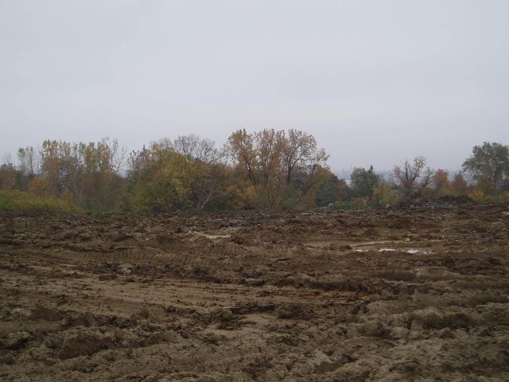 cincinnati-centerhill-landfill-coaf_5927584374_o.jpg