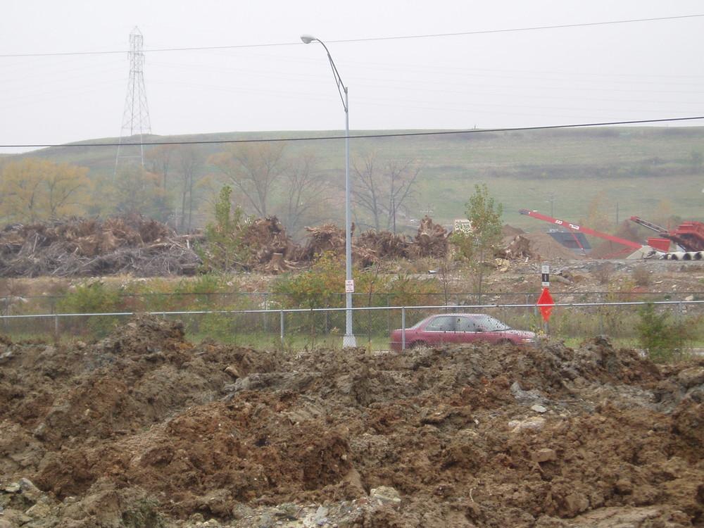 cincinnati-centerhill-landfill-coaf_5927584480_o.jpg