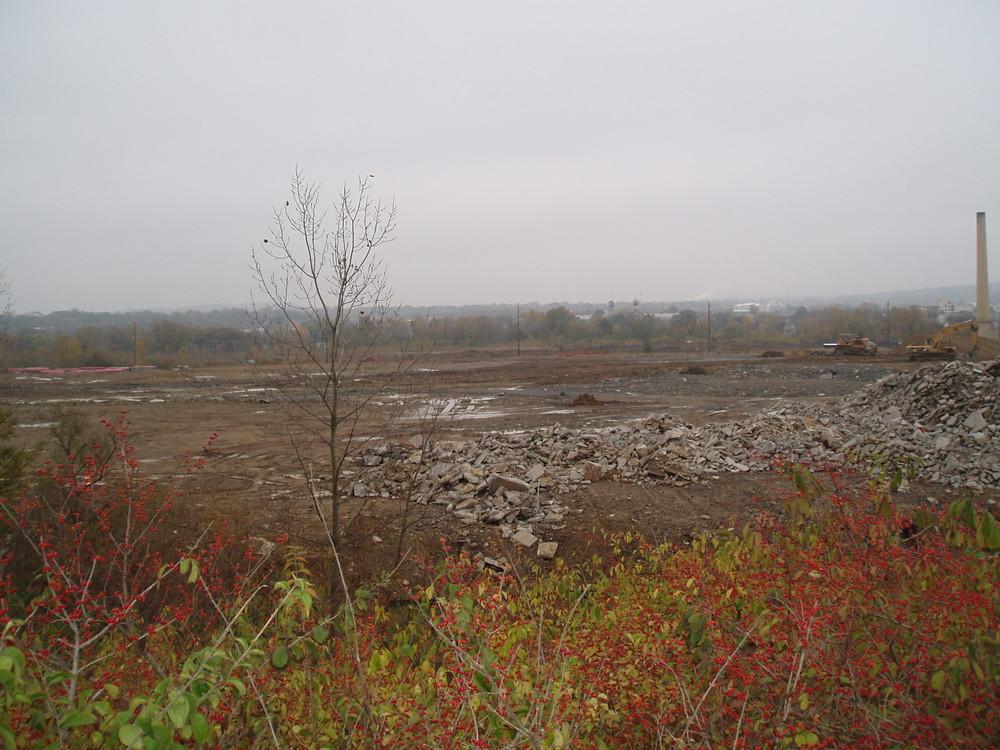 cincinnati-centerhill-landfill-coaf_5927584644_o.jpg