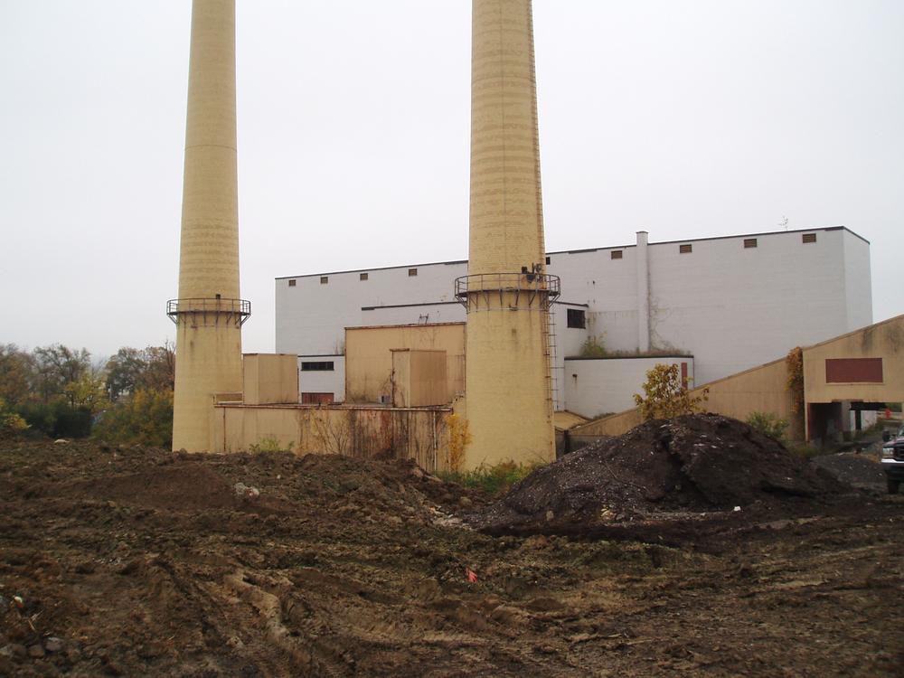 cincinnati-centerhill-landfill-coaf_5927024963_o.jpg