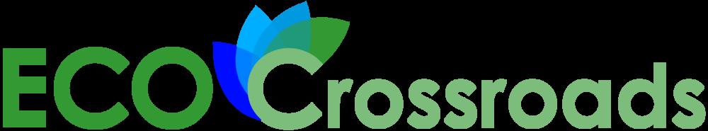 ECO-Crossroads