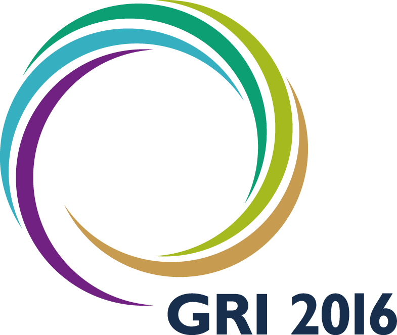 GRI-Conference