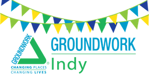 GroundWork Indy