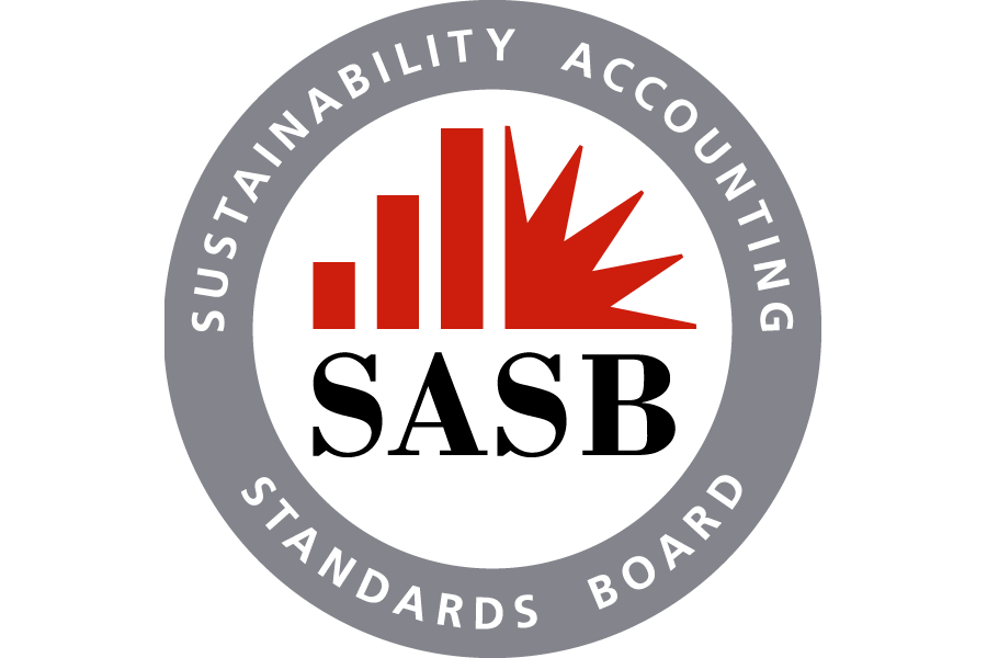 SASB-Sustainability-Accounting-Standards-Board
