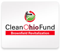 Clean-Ohio-Fund