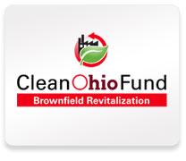 Clean-Ohio-Fund