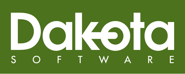 Dakota-Auditing-Software