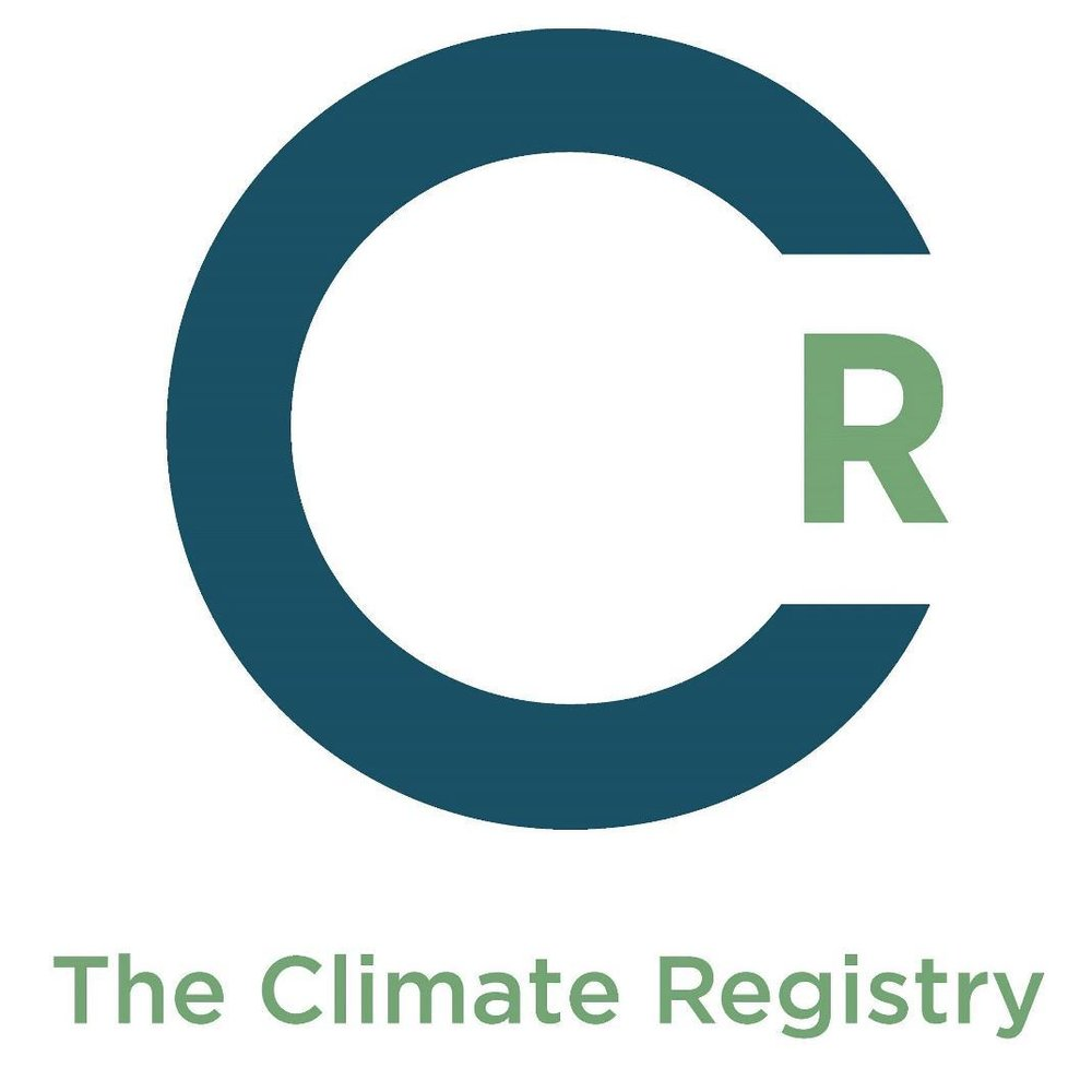 The-Climate-Registry