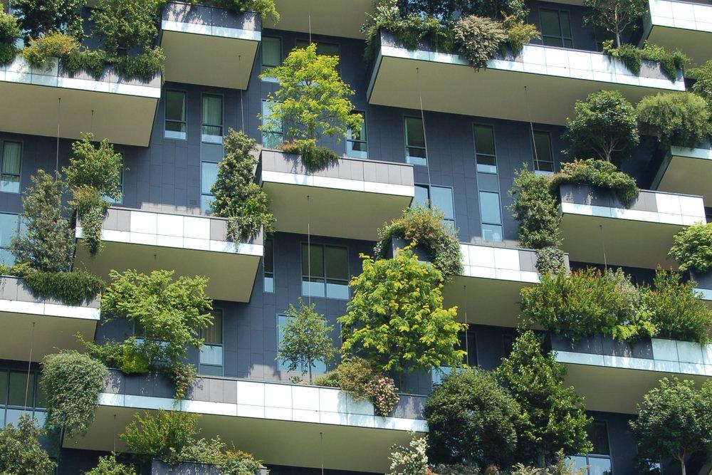 ESG - Sustainability - Publications & Presentations by KERAMIDA Professionals